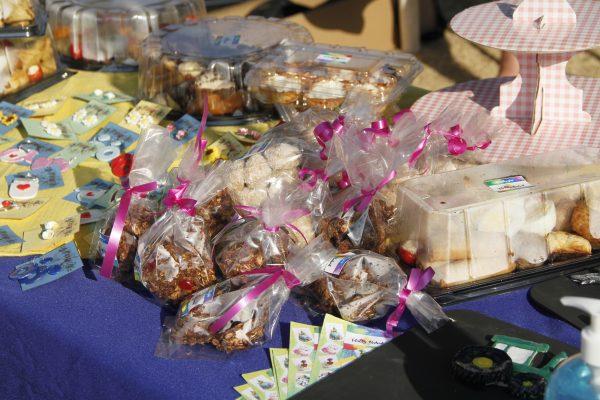 FICH-Market-Baking