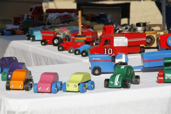 FICH-Market-Toys