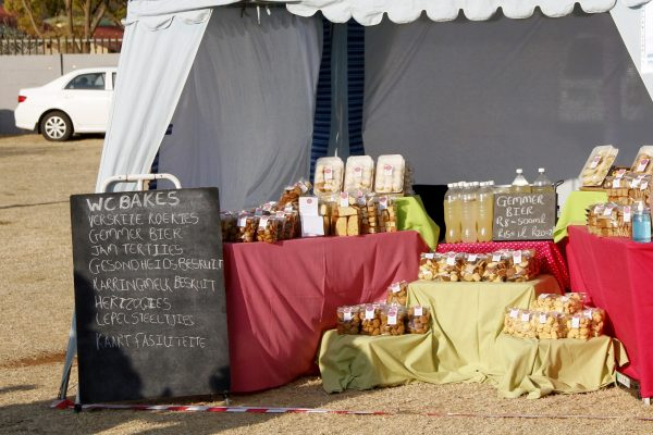 FICH-Market