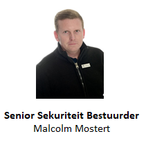 Malcolm-Mostert-Title