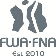 New-FNA-Logo