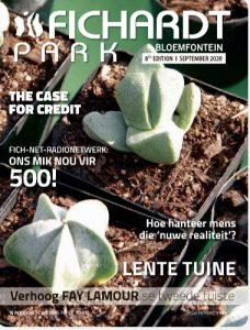 Magazine-September-2020